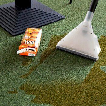Immagine Aspirapolvere Aspiraliquidi Lavamoquette Lavor GBP 20 PRO + 2 lt detergente Texil #3
