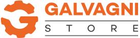 Logo Galvagni Store - Ferramenta online