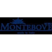 MONTEBOVE