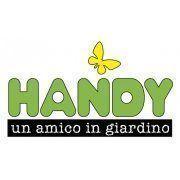 HANDY