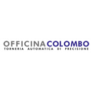 OFFICINA COLOMBO