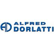 ALFRED DORLATTI