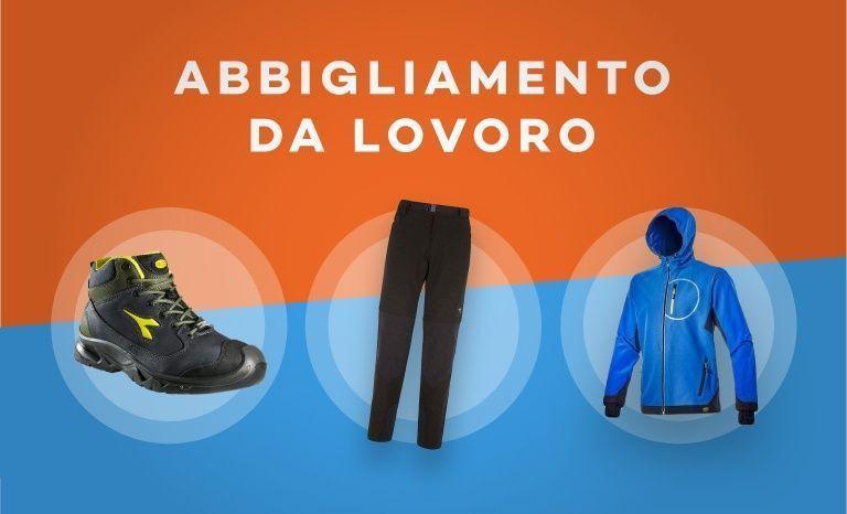 Galvagni Store – Ferramenta Online 7d876803d81